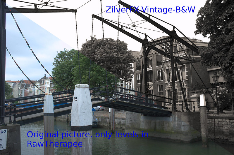 ZilverFX-Vintage-B&W
