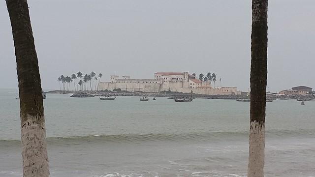 Presto returns to Ghana