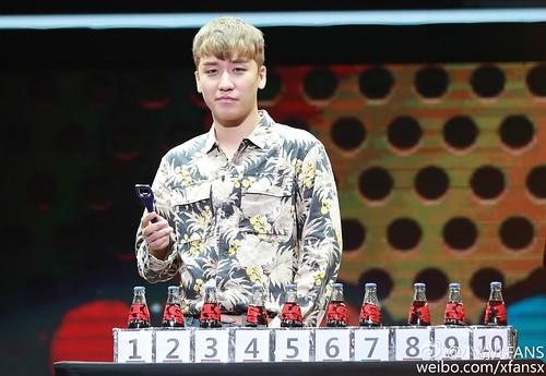 BIGBANG FM Guangzhou Day 2 2016-07-08 (209)