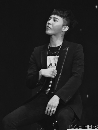 BIGBANG VIP Event Beijing 2016-01-01 by 志铉哥哥 (12)