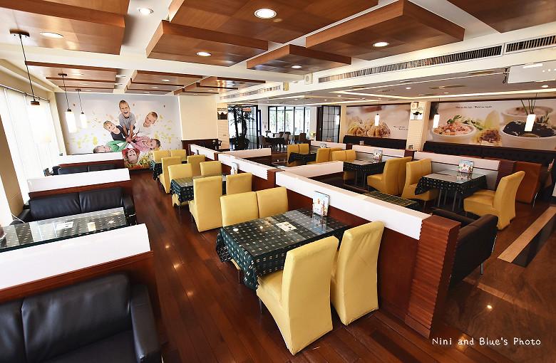 台中風尚人文美食簡餐廳下午茶illy咖啡大坑登山06