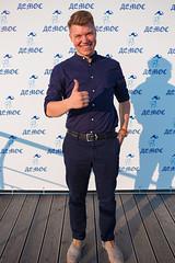 2016-08-05_19-01-33_Dadeev