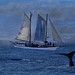 Painting_Whaleboat_Whales