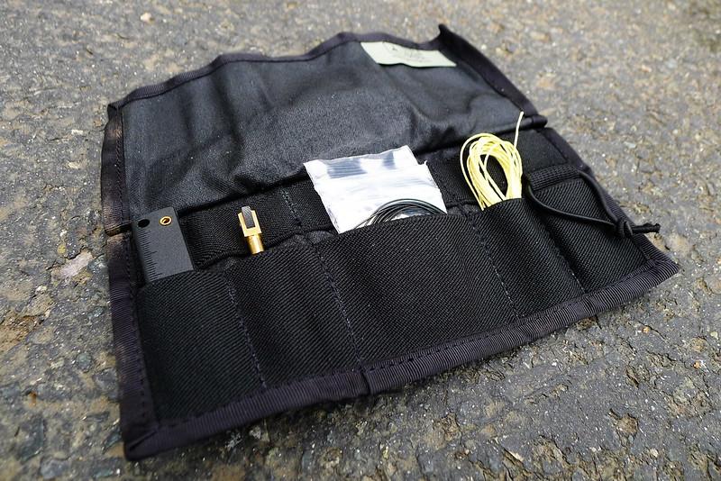Micro SERE Kit