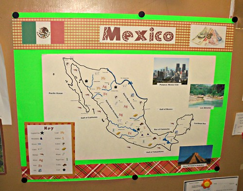 grade 11 lo project
