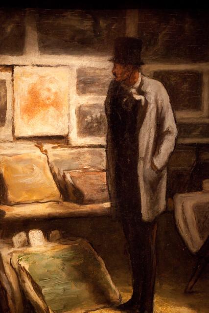 Secret Paintings