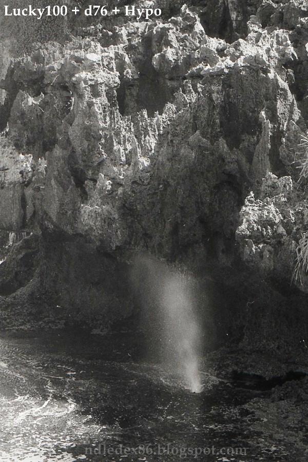 seruling samudra gunung kidul