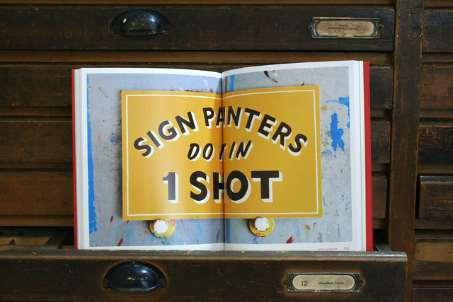 TheSignpainters_2
