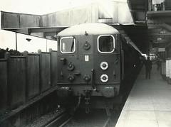 Class 70 (original); CC