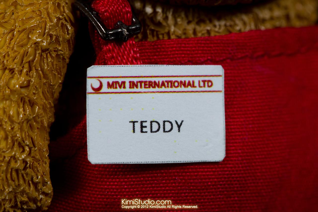 2012.11.01 Teddy-014