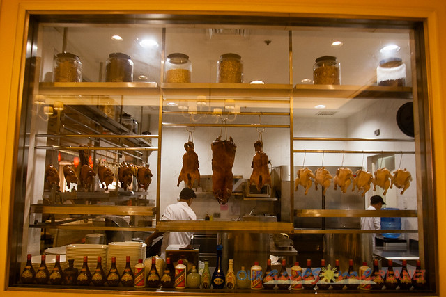 Passion Dimsum Buffet-1.jpg