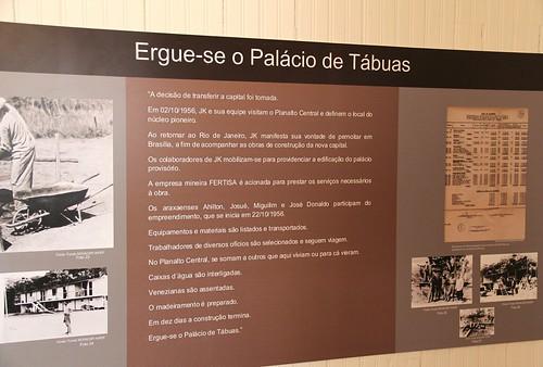 Museu do Catetinho