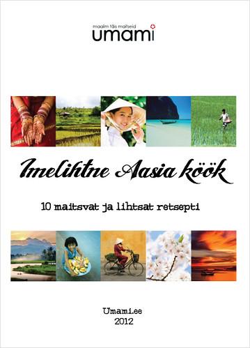 Imelihtne-Aasia-k66k