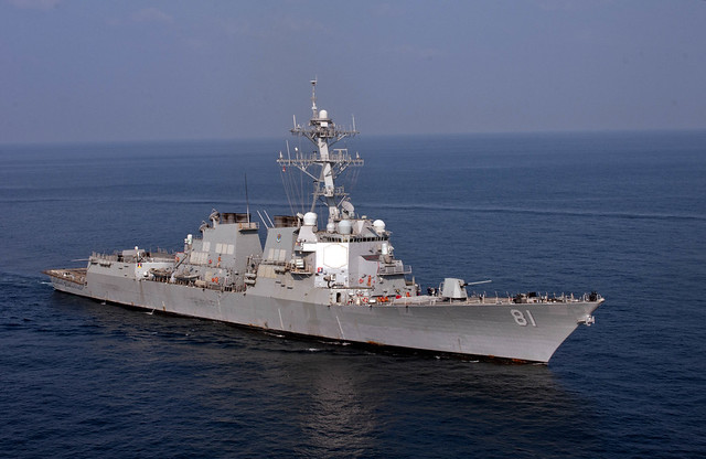 USS Shoup  DDG 86 also Photo furthermore Best Pix Of The Week Nov 5 2017 likewise Uss Oscar Austin Drops By In Latvia in addition 69 20camaro 20ss. on destroyer oscar austin
