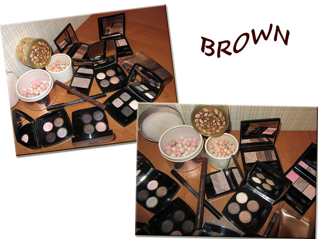 Brown_collage1