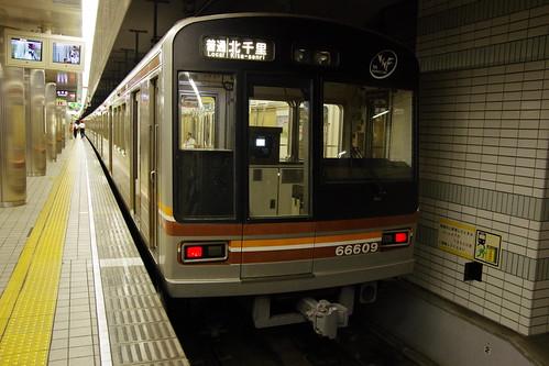 IMGP9502