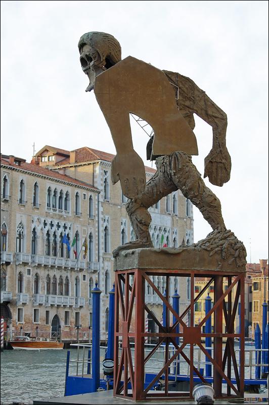 Venezia_0276