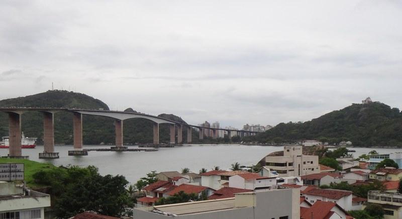 I Meia Maratona Shopping a Shopping( Serra-Vitória-Vila Velha)