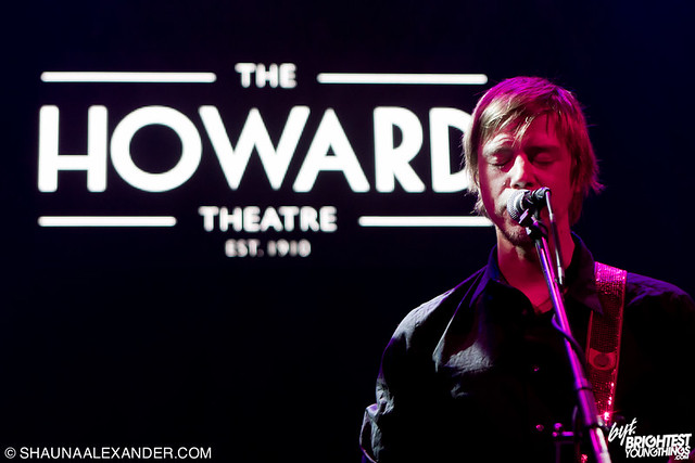 PaulBanks_HowardTheatre09Nov2012-9560