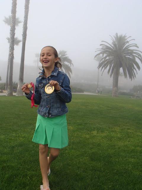 oksana-grishuk-olymplic-champion-Skyler- daughterOksana Grishuk