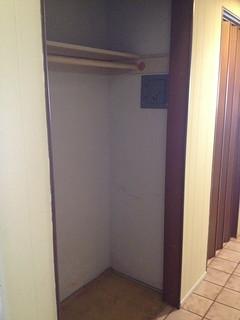 """Before"" closet 1"