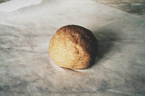 034 Whole Wheat Flour Tortillas