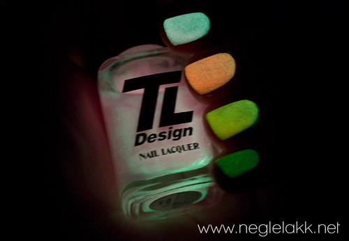 TLglow-016