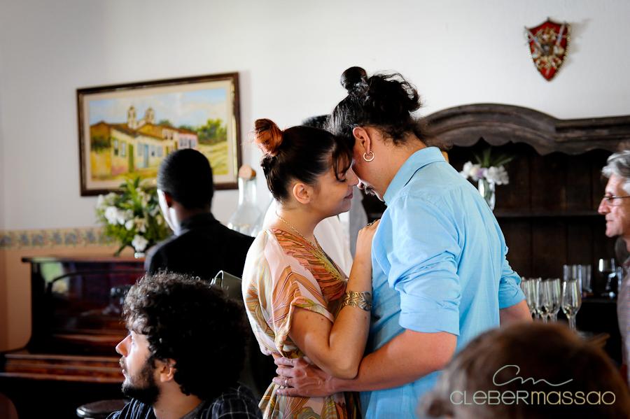 Kenia e Rodrigo Casamento em Atibaia Vivenda Colonial-236