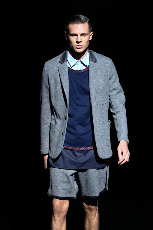 Arthur Devalbray3117_SS13 Tokyo WHIZ LIMITED(Fashion Press)