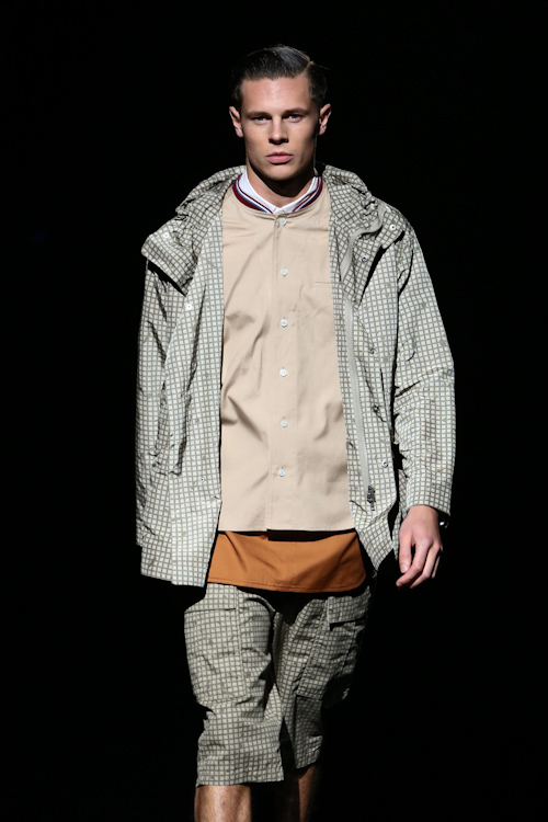Arthur Devalbray3119_SS13 Tokyo WHIZ LIMITED(Fashion Press)