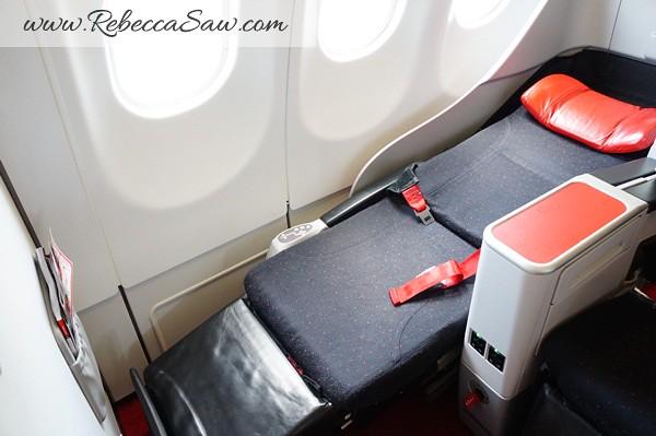 wackybecky japan trip - rebeccasaw - airasia premium seats-036