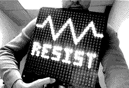 resist1_500