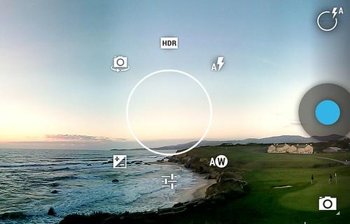 n4-pdp05-camera_verge_super_wide