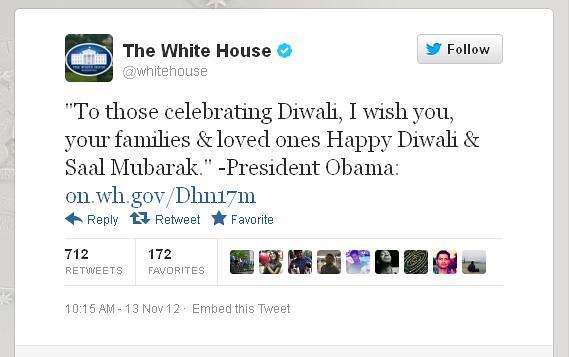 Gujarats saal mubarak goes global obama and uk prime minister ahmedabad m4hsunfo