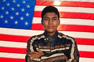 Indocumentados y la inmigracion