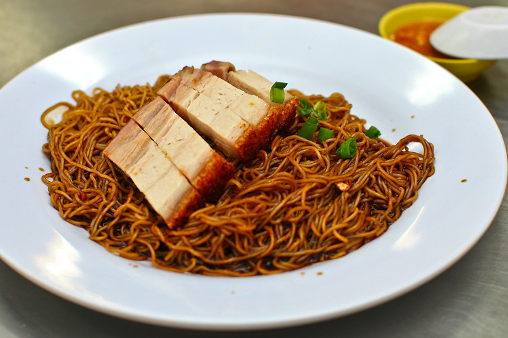 Roast-Pork-Wantan-Mee