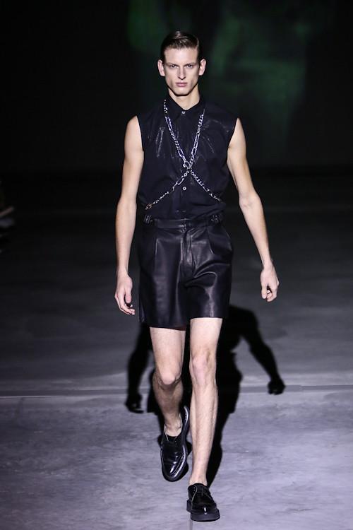 Stefan Lankreijer3104_SS13 Tokyo DRESSEDUNDRESSED(Fashion Press)