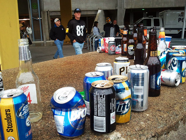 tailgating-evidence2