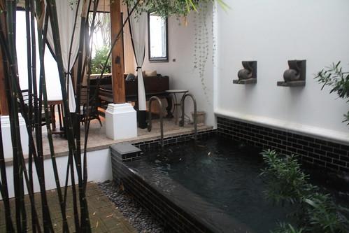 pool villa (6)