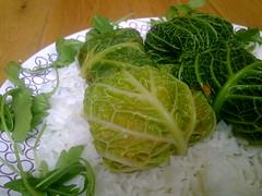 cabbage, vegetable, leaf vegetable, food, dish, cuisine,