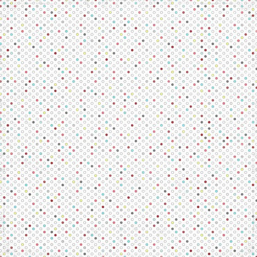 DISTRESS_WHITE_medium_DOT_12_and_a_half_inch_SQ_350dpi
