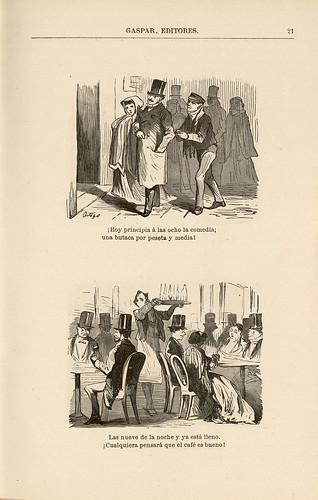 022-Album de Ortego 7-1881- Biblioteca Digital de la Comunidad de Madrid