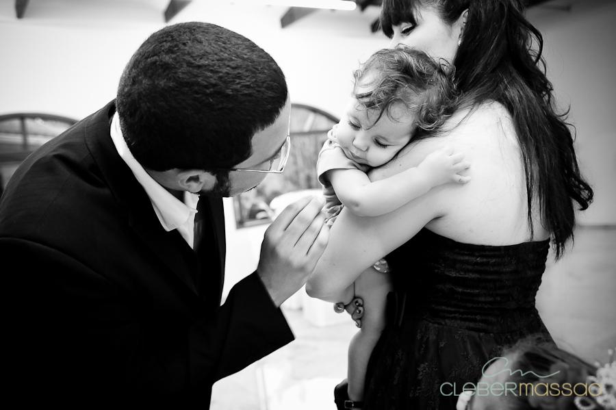 Jessica e Icaro Casamento em Embu Guaçu-58