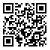 《[西安e报:1427期]》二维码网址