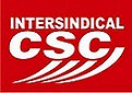 5. CSCat Intersindical CSC