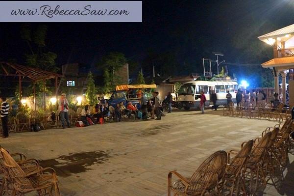 Kathmandu nepal - Air Asia X trip Rebecca Saw (133)
