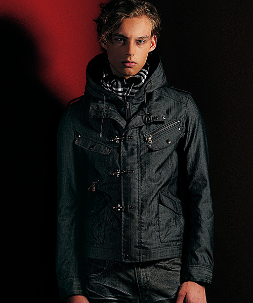 Moritz Fuller0068_semanticdesign Winter Collection 2012