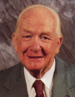 Russ Rulau