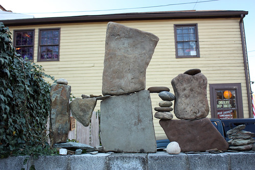 20121117_Harpers_Ferry_077