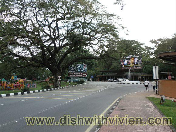 Ipoh-Penang-Taiping66-Zoo